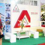 NHÀ ẤM THAM GIA VIỆT BUILD 2014 – 2015