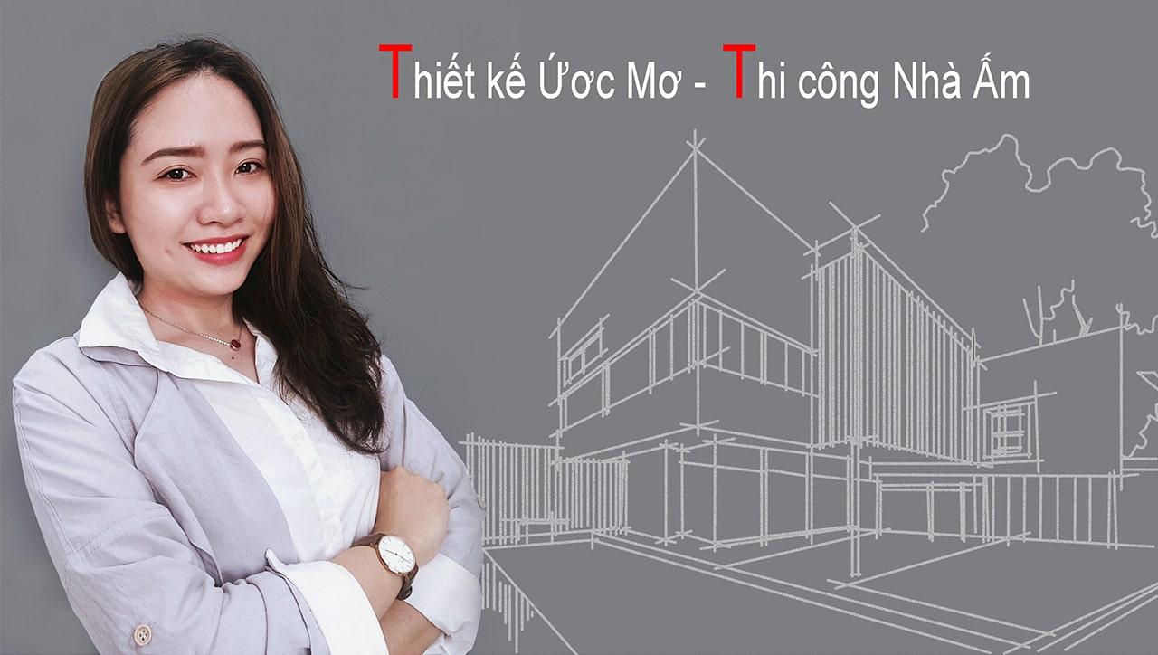 slide-1-nhung-gia-tri-nha-am-cong-ty--final-min